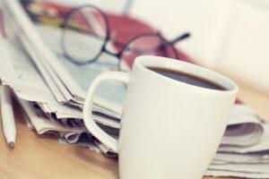 DAPO indklager Avisen Danmark for Pressenævnet
